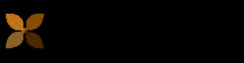 Meyvaser cb